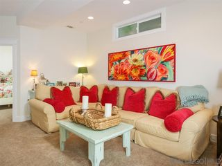 Photo 16: CORONADO VILLAGE House for sale : 4 bedrooms : 401 E Avenue in Coronado