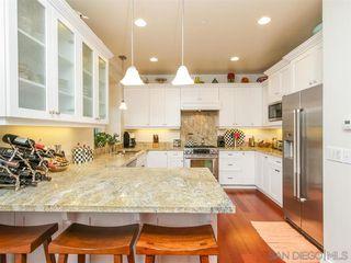 Photo 8: CORONADO VILLAGE House for sale : 4 bedrooms : 401 E Avenue in Coronado