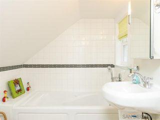Photo 25: CORONADO VILLAGE House for sale : 4 bedrooms : 401 E Avenue in Coronado