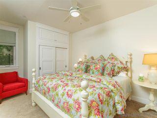 Photo 18: CORONADO VILLAGE House for sale : 4 bedrooms : 401 E Avenue in Coronado