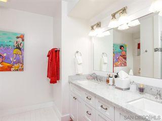 Photo 14: CORONADO VILLAGE House for sale : 4 bedrooms : 401 E Avenue in Coronado