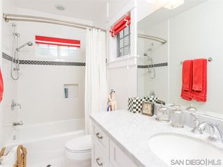 Photo 22: CORONADO VILLAGE House for sale : 4 bedrooms : 401 E Avenue in Coronado