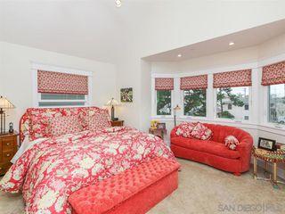 Photo 11: CORONADO VILLAGE House for sale : 4 bedrooms : 401 E Avenue in Coronado