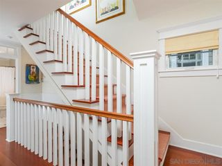 Photo 10: CORONADO VILLAGE House for sale : 4 bedrooms : 401 E Avenue in Coronado