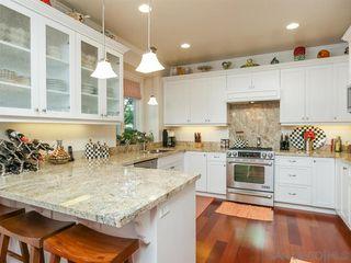 Photo 7: CORONADO VILLAGE House for sale : 4 bedrooms : 401 E Avenue in Coronado
