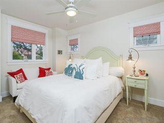 Photo 20: CORONADO VILLAGE House for sale : 4 bedrooms : 401 E Avenue in Coronado