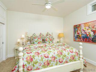 Photo 17: CORONADO VILLAGE House for sale : 4 bedrooms : 401 E Avenue in Coronado