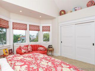 Photo 12: CORONADO VILLAGE House for sale : 4 bedrooms : 401 E Avenue in Coronado
