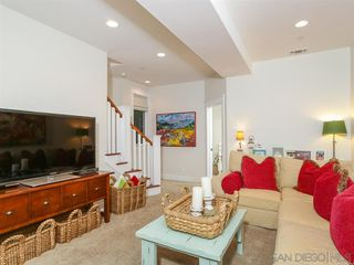 Photo 15: CORONADO VILLAGE House for sale : 4 bedrooms : 401 E Avenue in Coronado