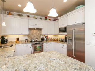 Photo 9: CORONADO VILLAGE House for sale : 4 bedrooms : 401 E Avenue in Coronado