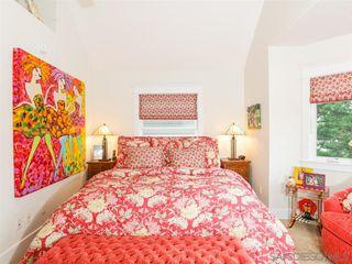 Photo 13: CORONADO VILLAGE House for sale : 4 bedrooms : 401 E Avenue in Coronado
