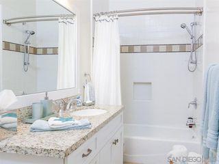 Photo 19: CORONADO VILLAGE House for sale : 4 bedrooms : 401 E Avenue in Coronado
