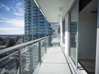 Photo 5: 1902 455 SW MARINE Drive in Vancouver: Marpole Condo for sale (Vancouver West)  : MLS®# R2363767