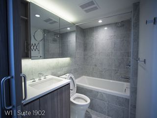 Photo 4: 1902 455 SW MARINE Drive in Vancouver: Marpole Condo for sale (Vancouver West)  : MLS®# R2363767