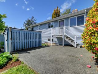 Photo 19: 4449 Casa Linda Dr in VICTORIA: SW Royal Oak Single Family Detached for sale (Saanich West)  : MLS®# 813040