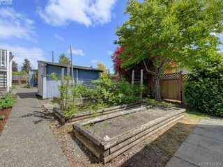 Photo 20: 4449 Casa Linda Dr in VICTORIA: SW Royal Oak Single Family Detached for sale (Saanich West)  : MLS®# 813040