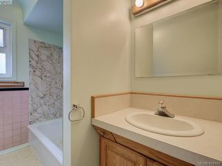 Photo 13: 4449 Casa Linda Dr in VICTORIA: SW Royal Oak Single Family Detached for sale (Saanich West)  : MLS®# 813040