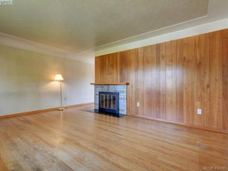 Photo 2: 4449 Casa Linda Dr in VICTORIA: SW Royal Oak Single Family Detached for sale (Saanich West)  : MLS®# 813040