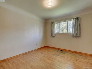 Photo 11: 4449 Casa Linda Dr in VICTORIA: SW Royal Oak Single Family Detached for sale (Saanich West)  : MLS®# 813040