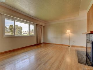 Photo 5: 4449 Casa Linda Dr in VICTORIA: SW Royal Oak Single Family Detached for sale (Saanich West)  : MLS®# 813040