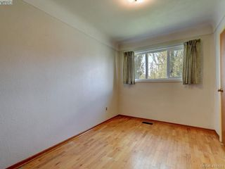 Photo 15: 4449 Casa Linda Dr in VICTORIA: SW Royal Oak Single Family Detached for sale (Saanich West)  : MLS®# 813040