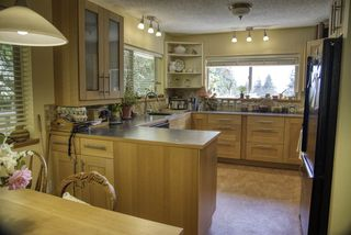 Photo 6: 3373 KRAUS Road: Roberts Creek House for sale (Sunshine Coast)  : MLS®# R2365834