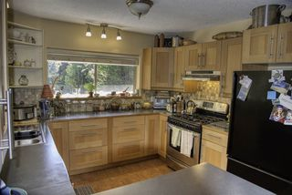 Photo 5: 3373 KRAUS Road: Roberts Creek House for sale (Sunshine Coast)  : MLS®# R2365834