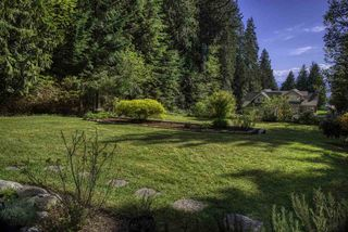 Photo 19: 3373 KRAUS Road: Roberts Creek House for sale (Sunshine Coast)  : MLS®# R2365834