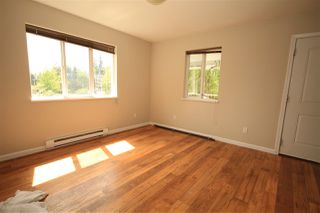 Photo 5: 742 NORTH Road in Gibsons: Gibsons & Area House for sale (Sunshine Coast)  : MLS®# R2367010