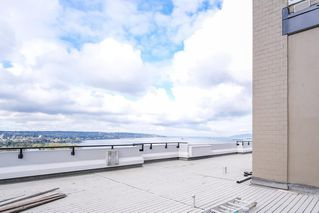 """Photo 16: 301 1330 HARWOOD Street in Vancouver: West End VW Condo for sale in """"WESTSEA TOWER"""" (Vancouver West)  : MLS®# R2369175"""