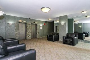 """Photo 19: 301 1330 HARWOOD Street in Vancouver: West End VW Condo for sale in """"WESTSEA TOWER"""" (Vancouver West)  : MLS®# R2369175"""