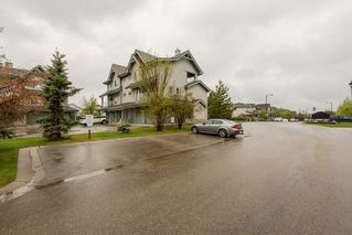 Photo 29: 1 12050 17 Avenue SW in Edmonton: Zone 55 Townhouse for sale : MLS®# E4157192