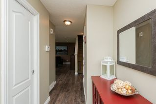 Photo 6: 1 12050 17 Avenue SW in Edmonton: Zone 55 Townhouse for sale : MLS®# E4157192