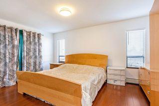 Photo 10: 8433 152 Street in Surrey: Fleetwood Tynehead House for sale : MLS®# R2370748