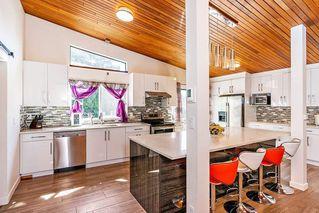 Photo 8: 8433 152 Street in Surrey: Fleetwood Tynehead House for sale : MLS®# R2370748