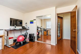 Photo 14: 8433 152 Street in Surrey: Fleetwood Tynehead House for sale : MLS®# R2370748