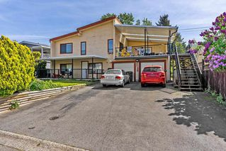 Photo 18: 8433 152 Street in Surrey: Fleetwood Tynehead House for sale : MLS®# R2370748