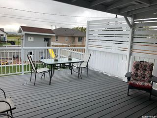 Photo 29: 288 2nd Avenue East in Unity: Residential for sale : MLS®# SK772286
