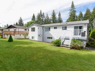 Photo 9: 1100 Hobson Ave in COURTENAY: CV Courtenay East House for sale (Comox Valley)  : MLS®# 814707