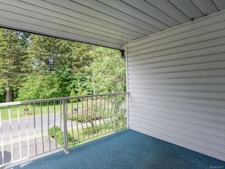 Photo 24: 1100 Hobson Ave in COURTENAY: CV Courtenay East House for sale (Comox Valley)  : MLS®# 814707