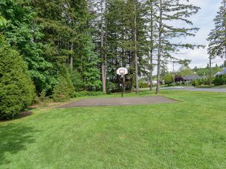 Photo 35: 1100 Hobson Ave in COURTENAY: CV Courtenay East House for sale (Comox Valley)  : MLS®# 814707