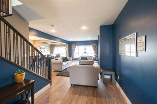 Photo 3: 4916 CHARLES Point in Edmonton: Zone 55 House for sale : MLS®# E4157851