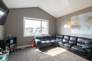 Photo 13: 4916 CHARLES Point in Edmonton: Zone 55 House for sale : MLS®# E4157851