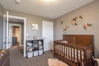 Photo 22: 4916 CHARLES Point in Edmonton: Zone 55 House for sale : MLS®# E4157851