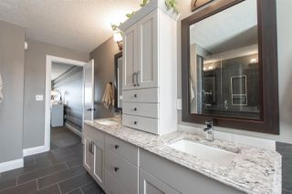 Photo 19: 4916 CHARLES Point in Edmonton: Zone 55 House for sale : MLS®# E4157851