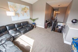 Photo 14: 4916 CHARLES Point in Edmonton: Zone 55 House for sale : MLS®# E4157851