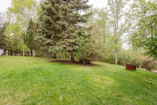 Photo 30: 124 Windermere Drive in Edmonton: Zone 56 House for sale : MLS®# E4159120