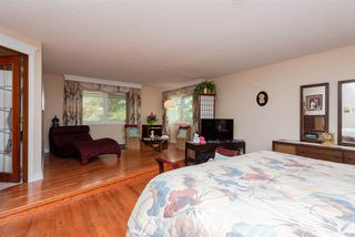 Photo 20: 124 Windermere Drive in Edmonton: Zone 56 House for sale : MLS®# E4159120