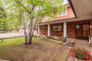 Photo 4: 124 Windermere Drive in Edmonton: Zone 56 House for sale : MLS®# E4159120