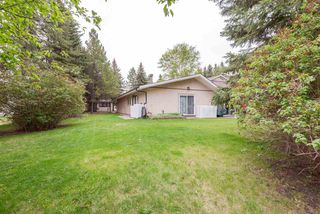 Photo 28: 124 Windermere Drive in Edmonton: Zone 56 House for sale : MLS®# E4159120